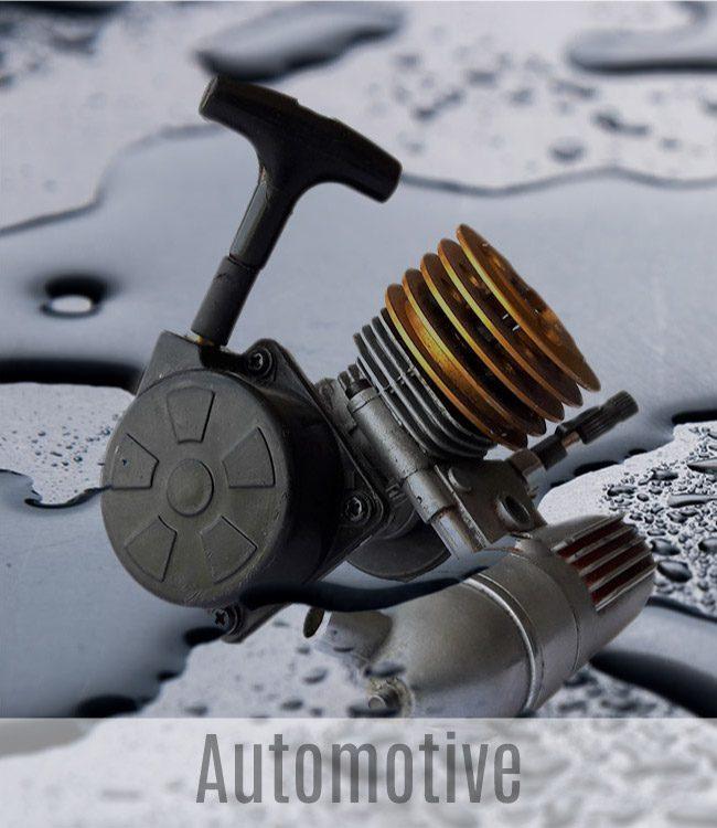 VoiceAndWeb-Contact-Center-Customer-Care-Mercato-Automotive