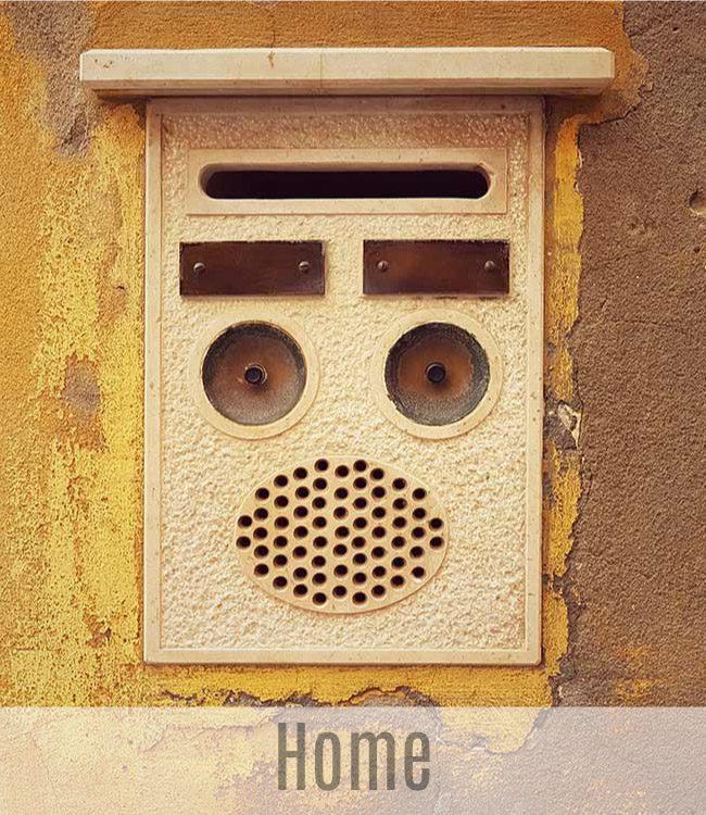 VoiceAndWeb-Customer-Care-Mercato-Home