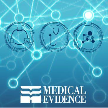 MedicalEvidence-Formazione-ECM-FAD-Provider indipendente di Aggiornamento Medico Scientifico