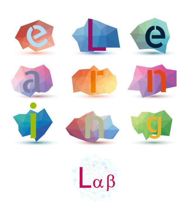 eLearning Lab: La formazione continua come Strategia per Affrontare il Mercato del Futuro